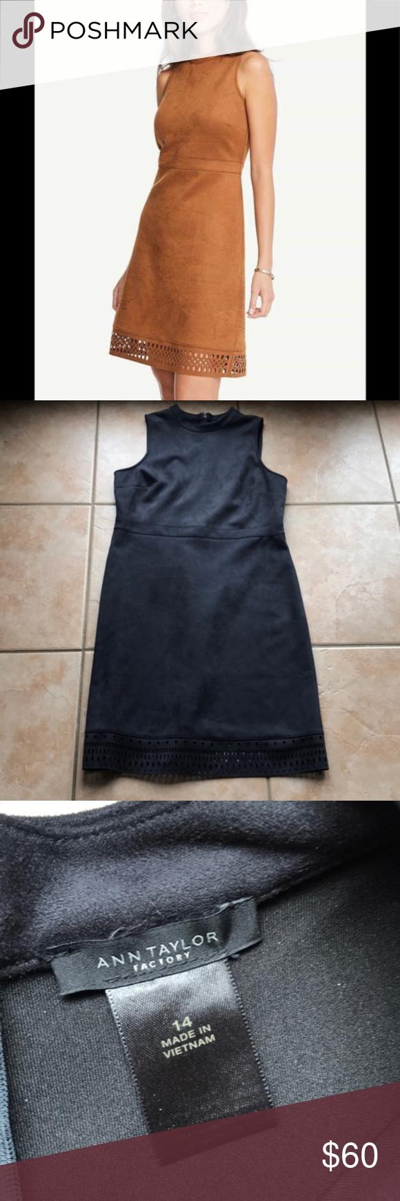 Jessica Haward Black Dress Size 14 Black Dress Size 14 Size 14 Dresses Dresses [ 1740 x 580 Pixel ]