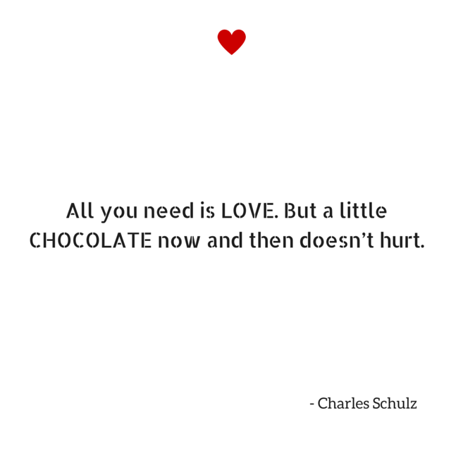 #allyouneedislove #chocolate #loveislove