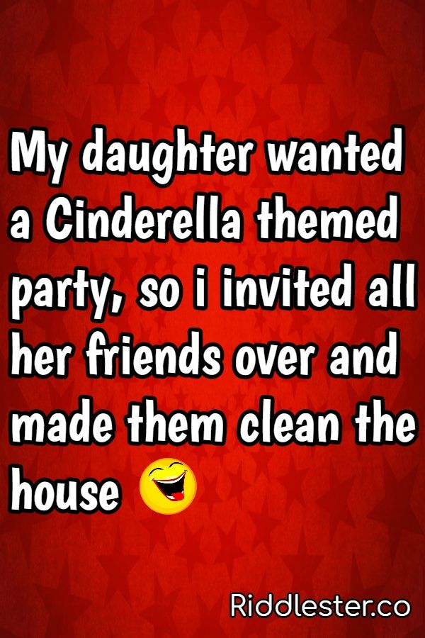 New Funny Clean Short clean jokes that will make you laugh so hard Short clean jokes that will make you laugh so hard :) #jokes #fun #funny 5
