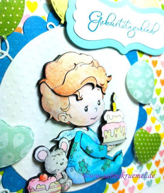 Birthday card for a little boy birthday baby boy whimsy stamps birthday card for a little boy birthday baby boy whimsy stamps designerpaper bookmarktalkfo Choice Image