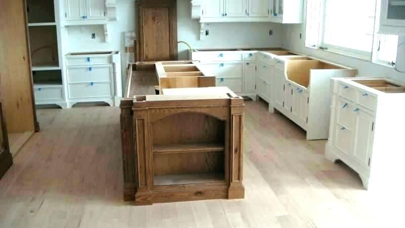 Image Result For Kitchen Cabinets Kick Plates Kitchen Cabinets Toe Kick Ikea Drawers Kitchen Cabinets