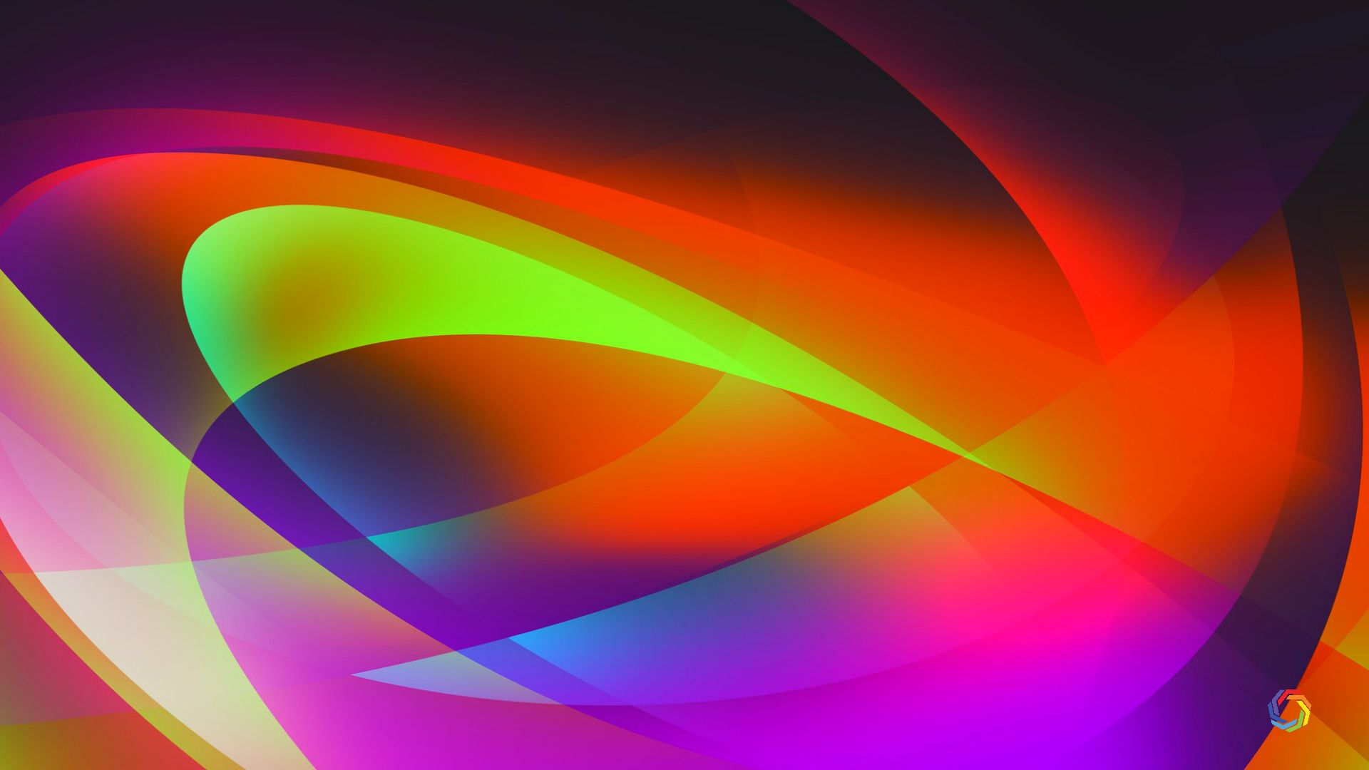 Abstract Wallpaper 4k Ultra Hd Download Abstract Wallpaper