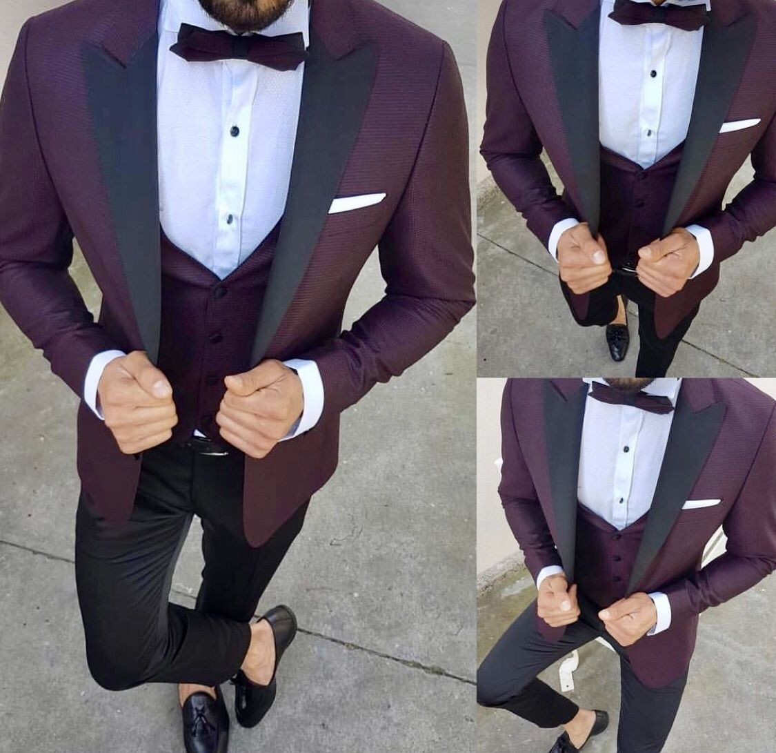 Long Island Custom Suits Long Island Custom Shirts Long Island Wedding Suits Prom Suits For Men Prom Suits Wedding Suits Men