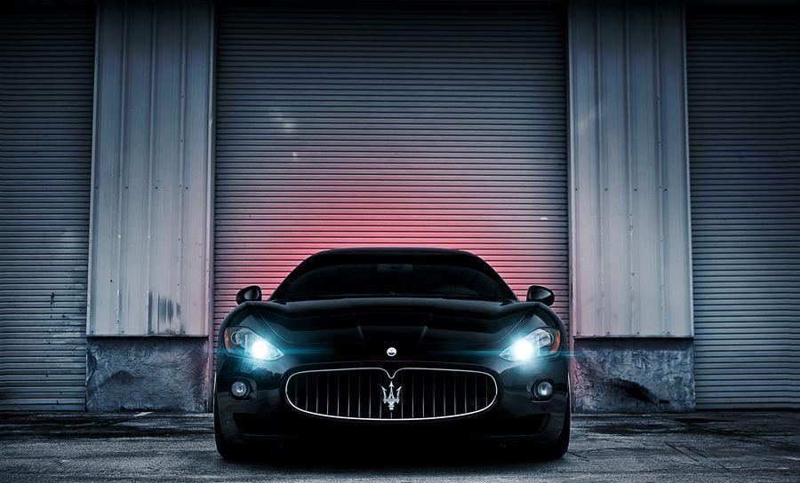 Italian Luxury Cars Luxurious Beautiful Cars Most Expensive Car In The World Luxurycars See More At Maserati Granturismo Maserati Maserati Gt