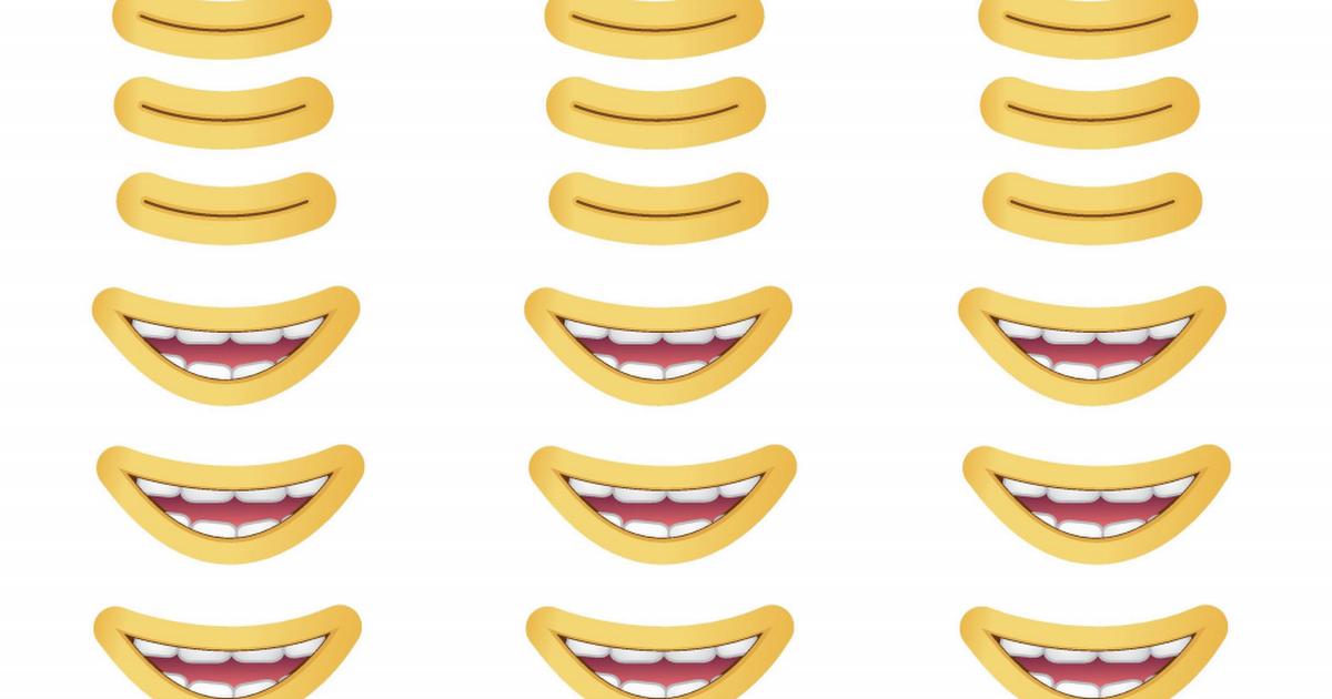 Minion Mouths Sheet18pdf Jaidens Minion 1st Birthday In 2019