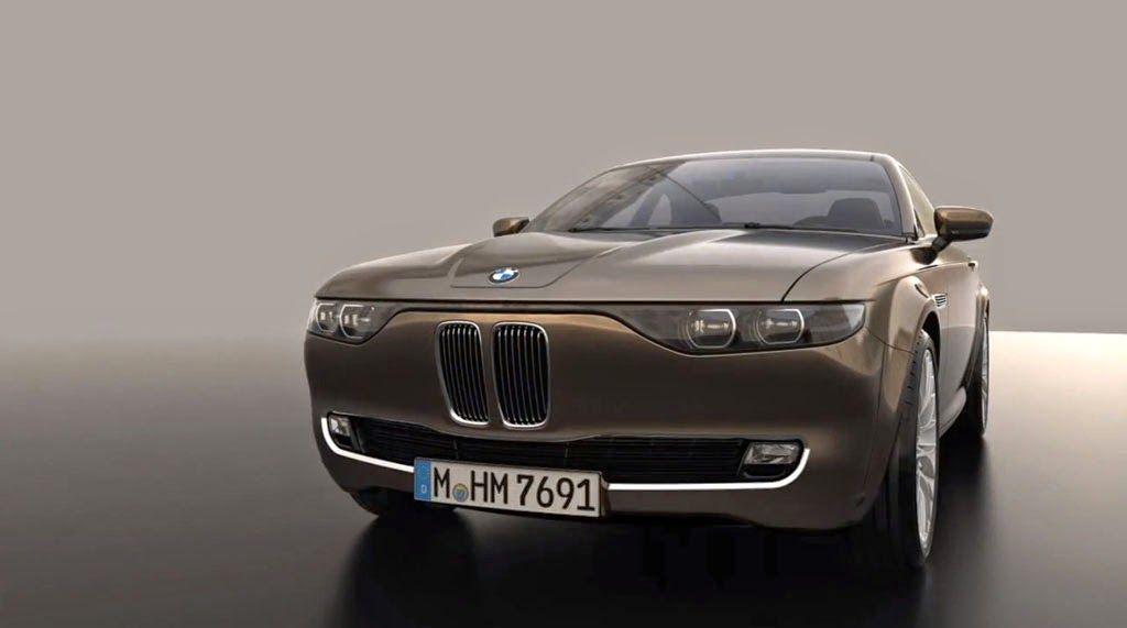 BMW+CS+Vintage+Concept_05.jpg (1024×571)