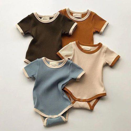 Cheap Kids Clothing Online #BabyBoyFashionSummer Post