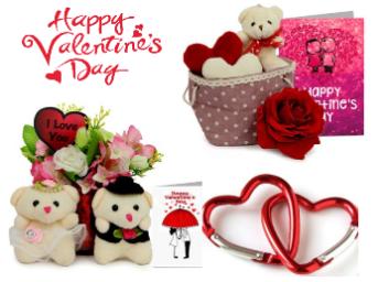 Flipkart Valentine Gift Sale Offer Flipkart Valentine Gifts For