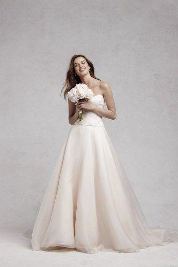 50 vestidos de noiva para casamento no campo monique lhuillier (7)