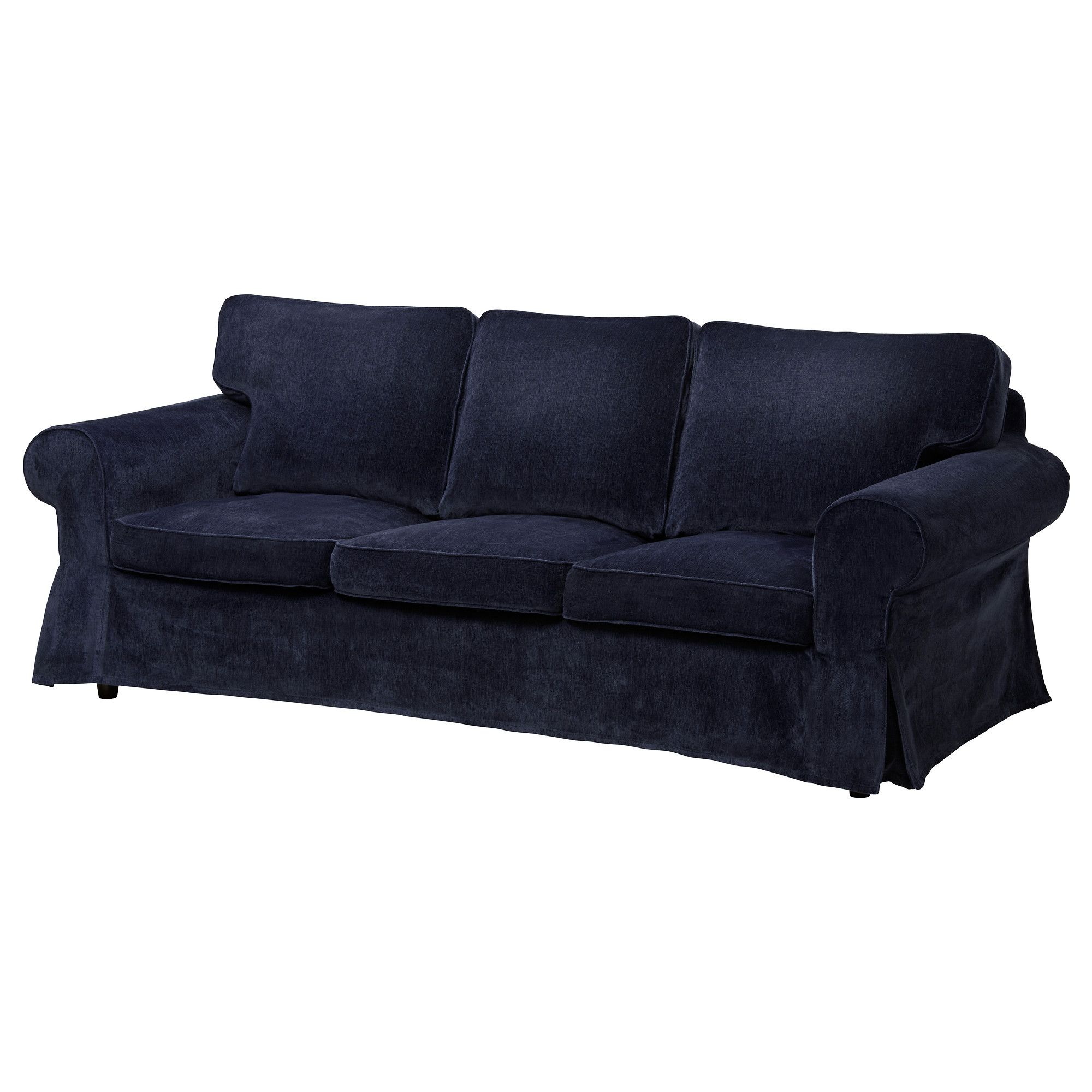 Ikea Us Furniture And Home Furnishings Ektorp Sofa Ektorp Sofa Cover Ikea Ektorp Sofa
