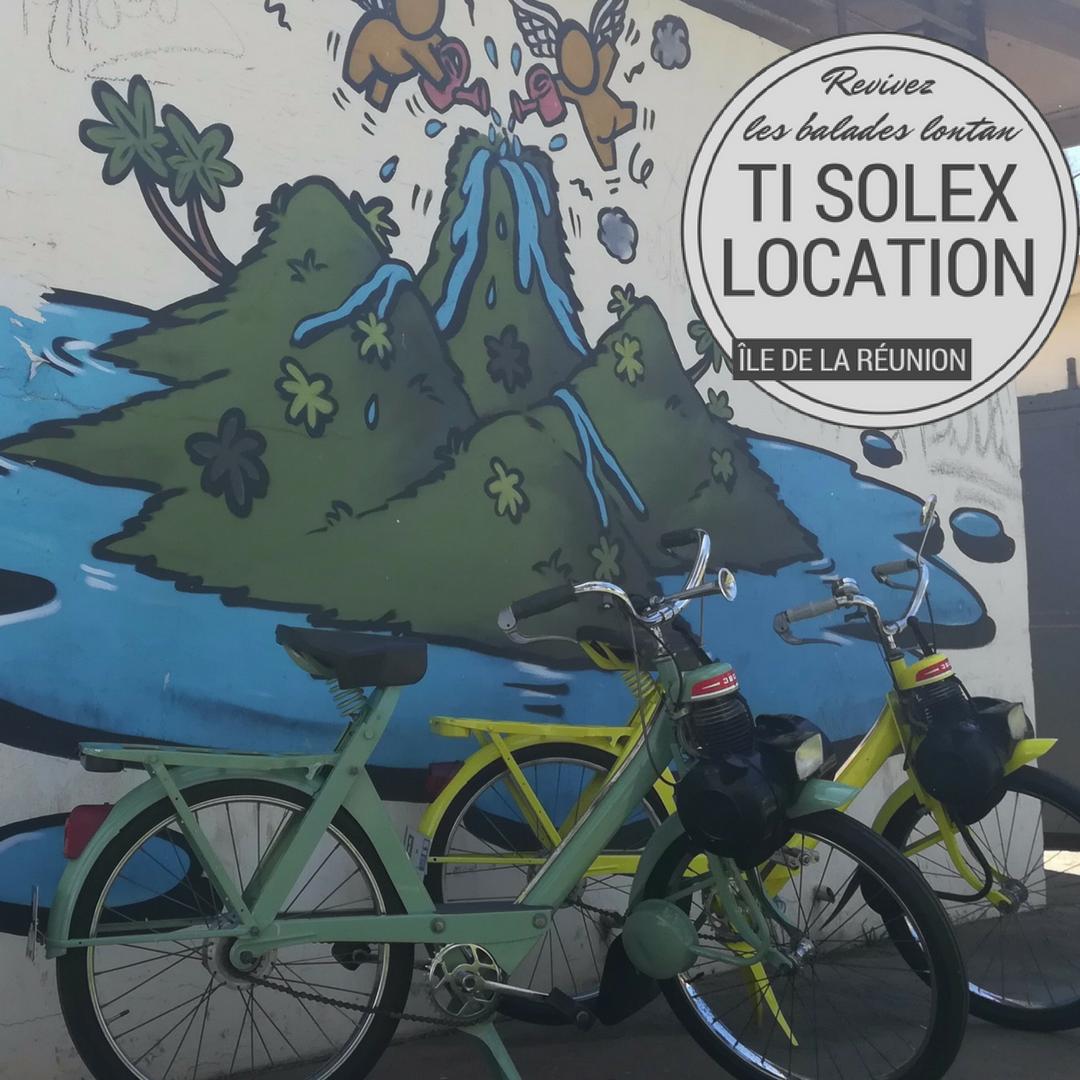 solex 974
