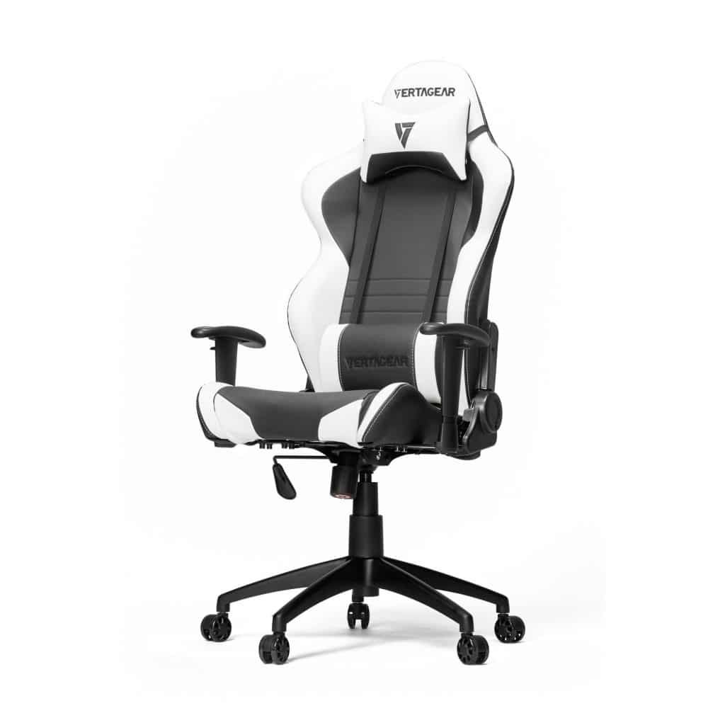 Phenomenal Buying The Best Gaming Chair Under 300 Updated For 2018 Cjindustries Chair Design For Home Cjindustriesco
