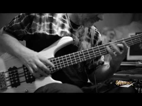 Eagle EGB5000 & Sirvandez (English w. Portuguese subtitles) - YouTube