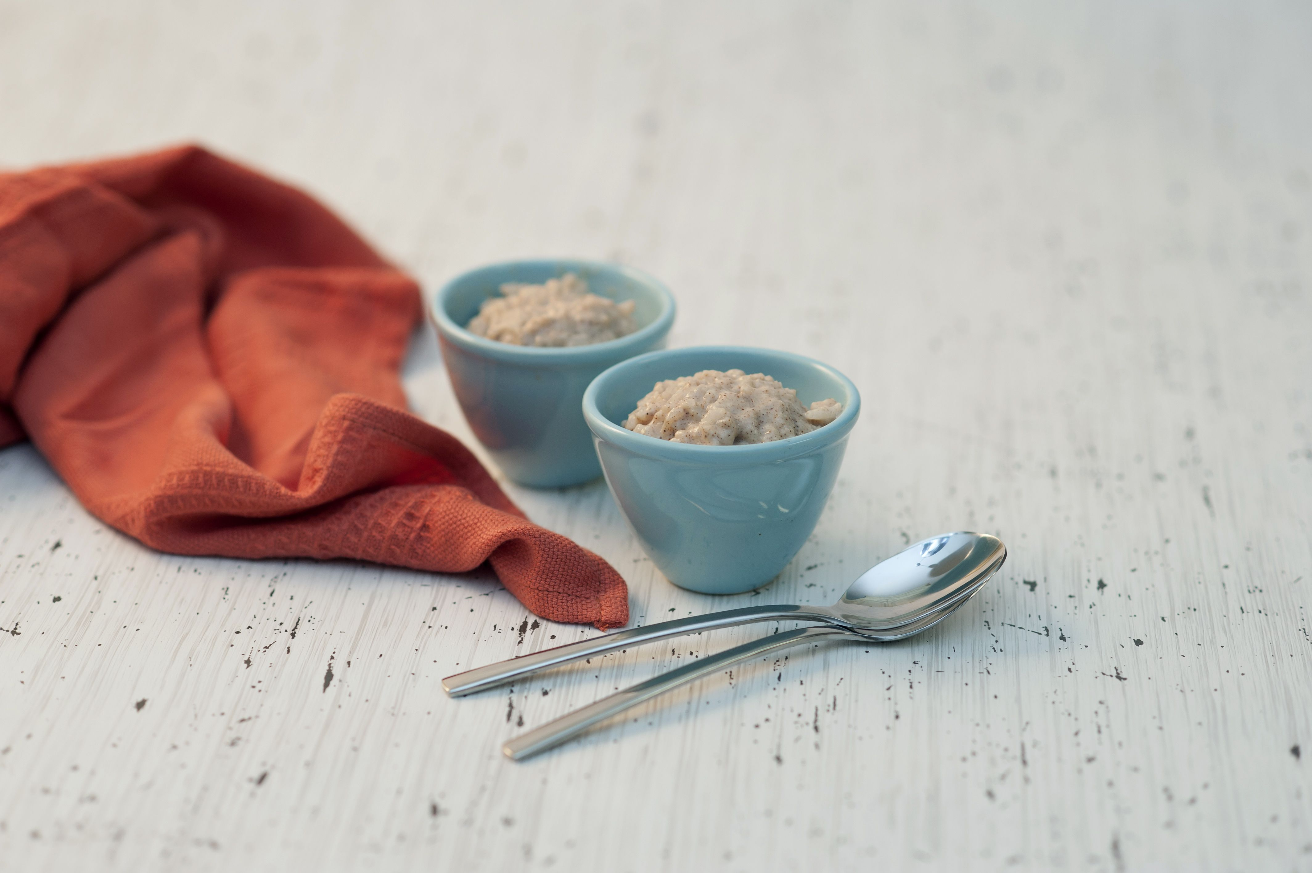 Gluten-Free Peruvian Rice Pudding | Rice pudding, Pudding ...