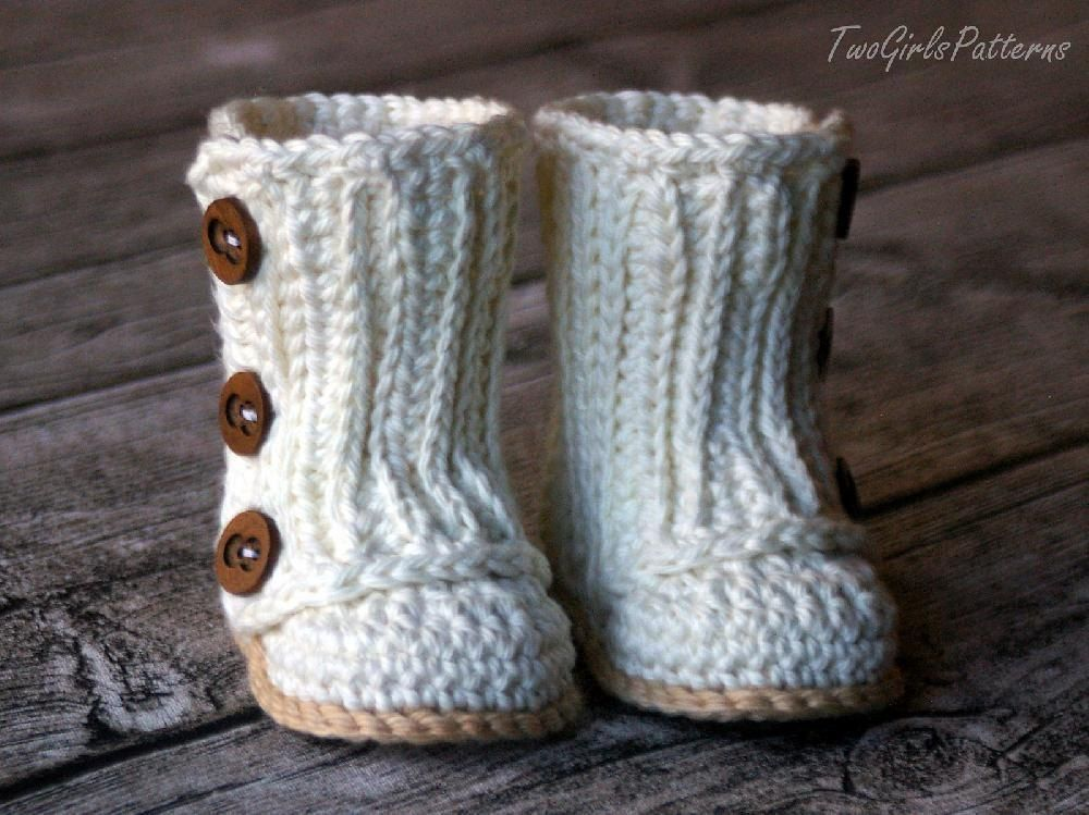 Baby Wrap Boots Baby Wrap Boots Pinterest Wraps Patterns And