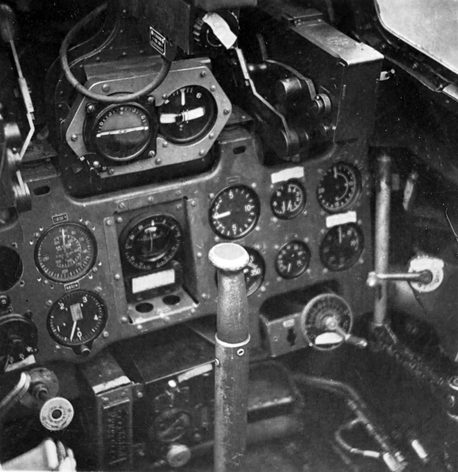 a6m zero cockpit coloring pages - photo #33