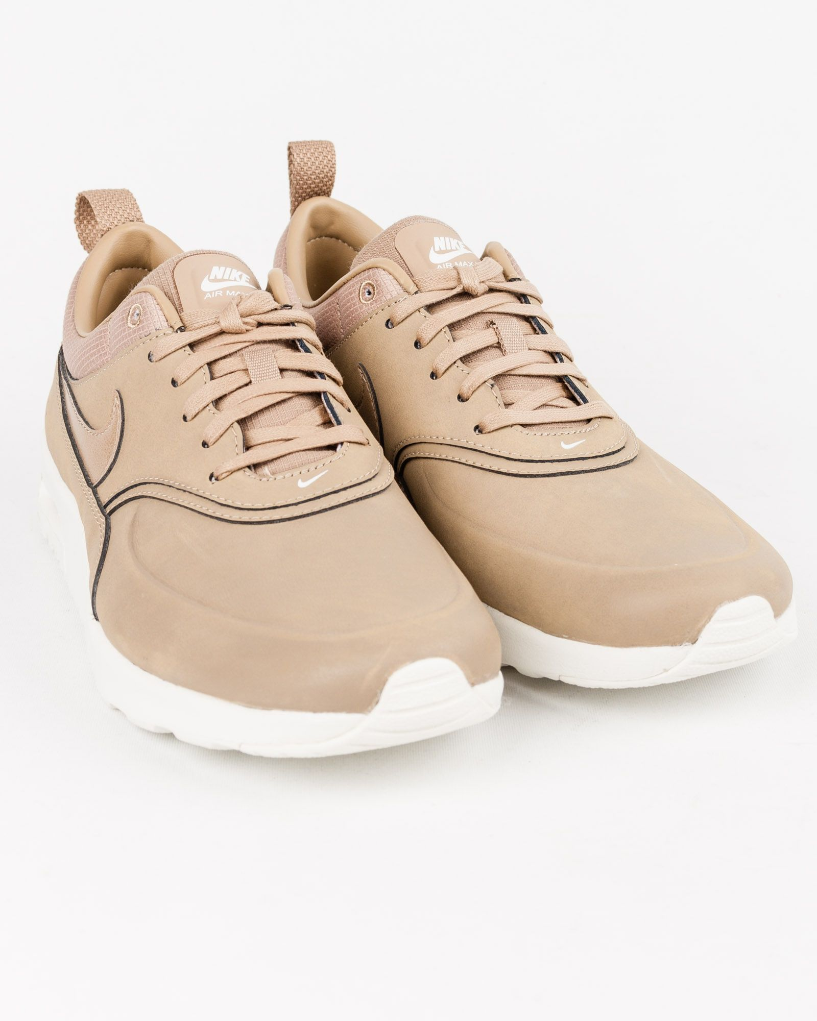 air max thea beige price