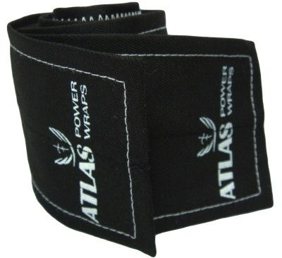 Atlas Wrist Wraps | Train By Fire (scheduled via http://www.tailwindapp.com?utm_source=pinterest&utm_medium=twpin&utm_content=post61738526&utm_campaign=scheduler_attribution)