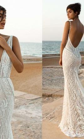 Galia Lahav Gala 802 Wedding Dress Used Size 8 4 293 Wedding Dresses Grey Bridesmaid Dresses Red Wedding Dresses