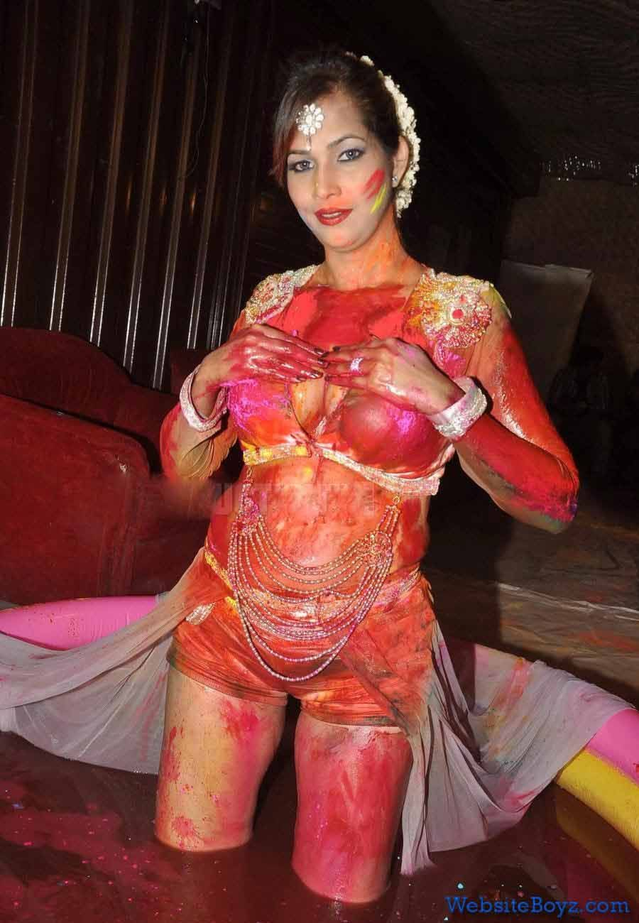 Happy #Holi 2015 Hot & #Sexy HD Pictures, Wallpapers ...