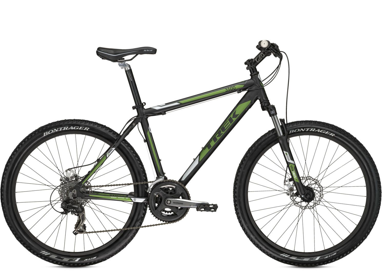 Trek 3500 Disc Want Trek Bicycle Adventure Bike Trek Bikes