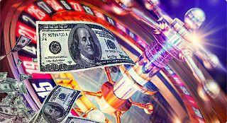Рулетка на реальные деньги игровые автоматы обезьяны онлайн играть бесплатно и без регистрации