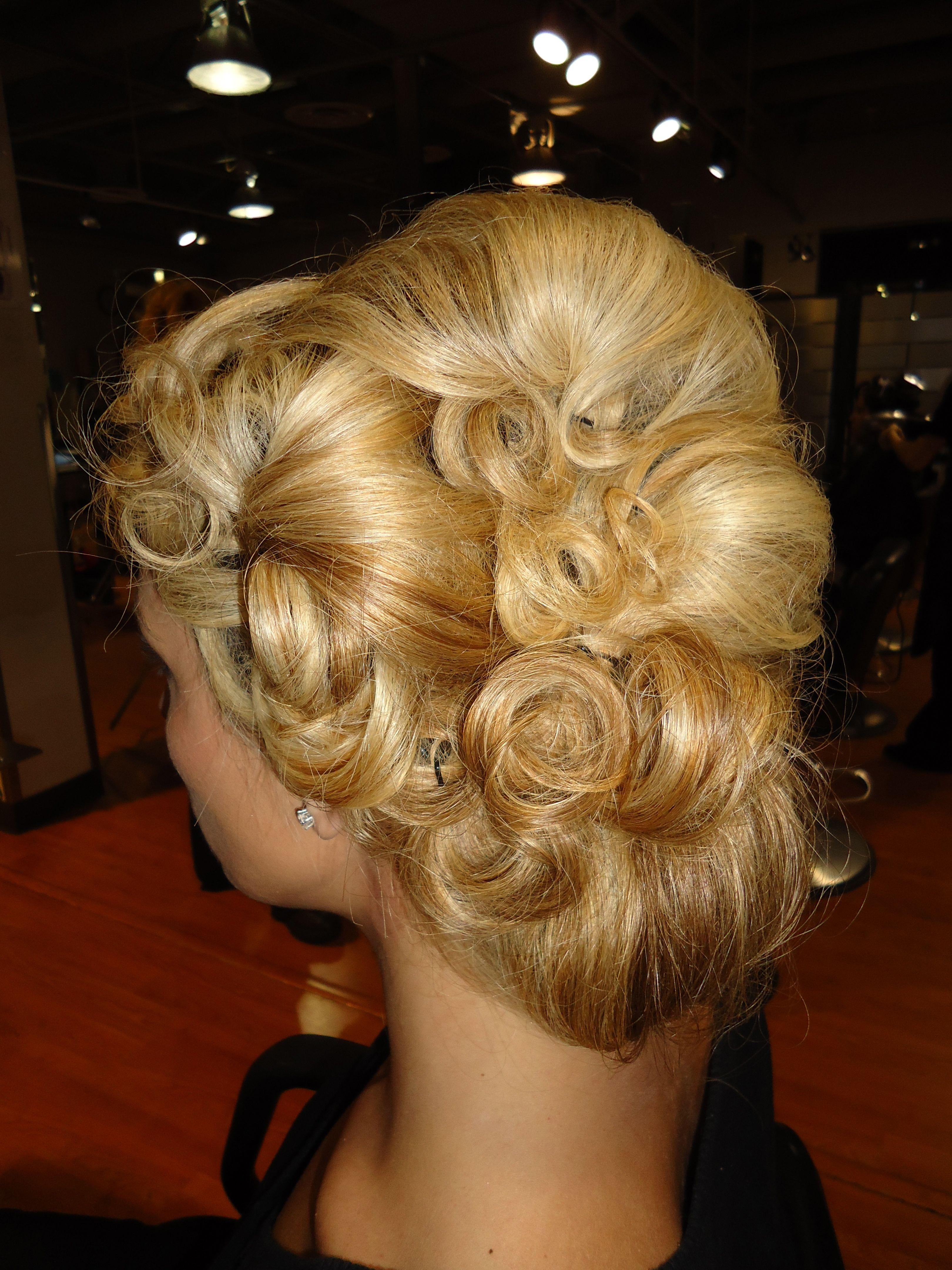 Usmc haircut styles paulmitchell do  hair by melissa diforti paul mitchell the