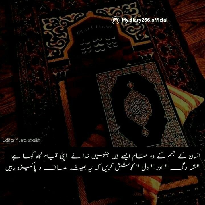 Pin by Khushi S on Urdu quotes (With images) | Poetry pic ...