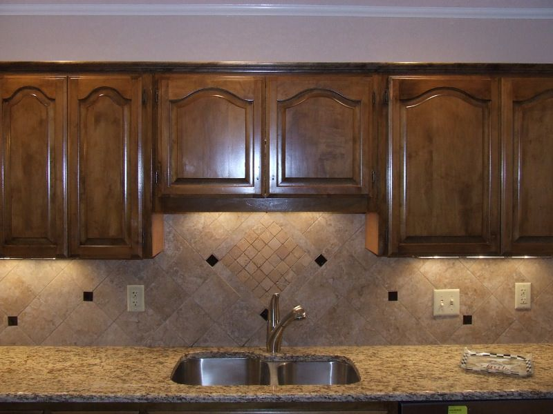 Pin by Lisa Harders on For the Home | Kitchen remodel ...