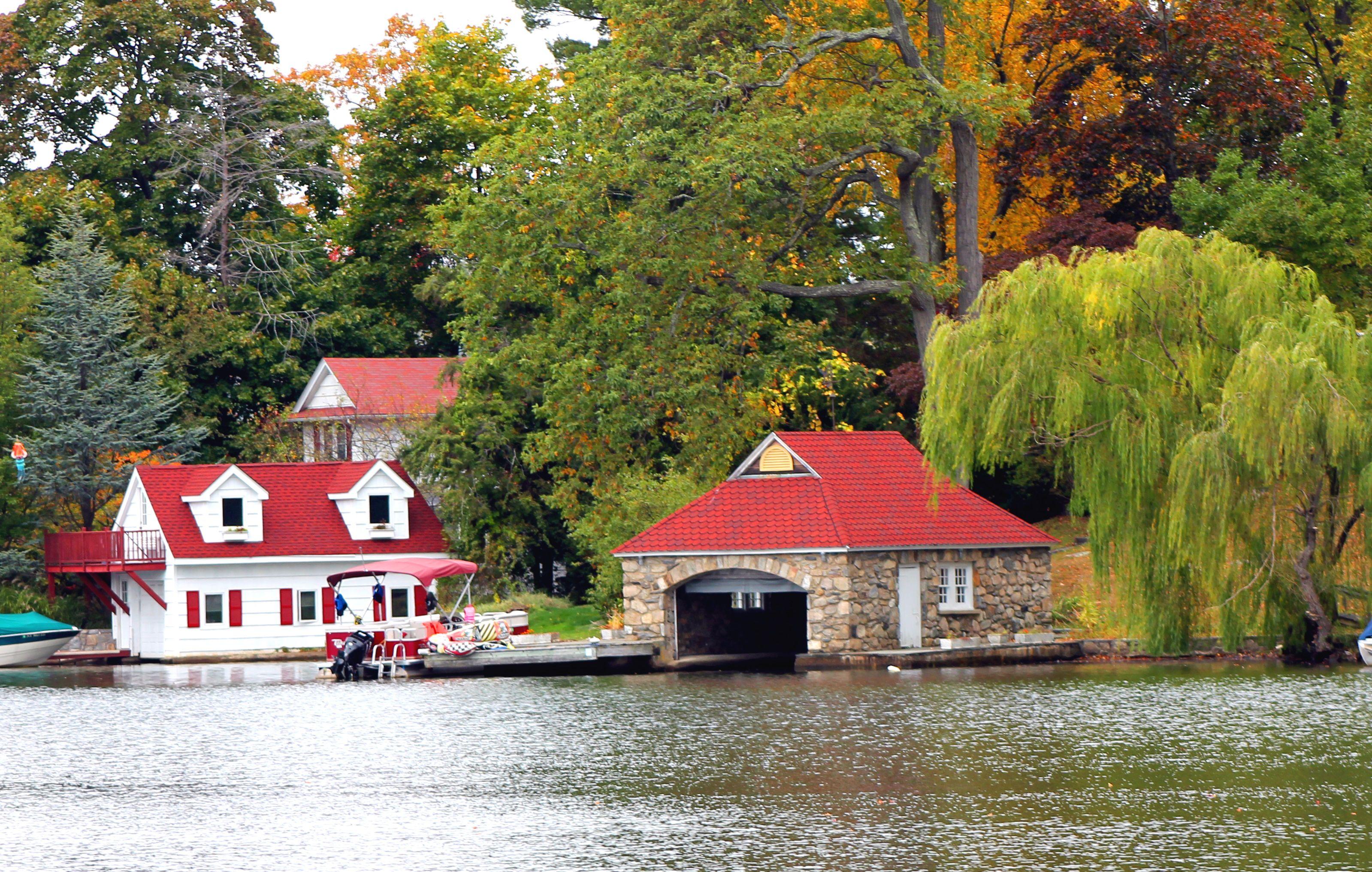 Lake Mahopac Houses For Sale