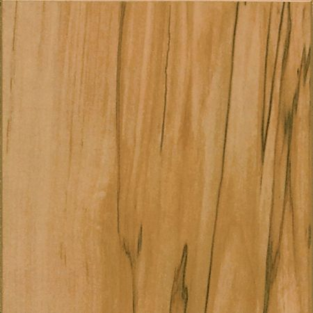 Caramel Birch Flooring Armstrong Flooring Wood Laminate
