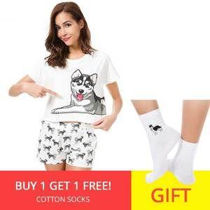 Women Pajama Sets #pets #pet #dogs #dog #cats #dogsofinstagram #animals #petsofinstagram #petstagram...