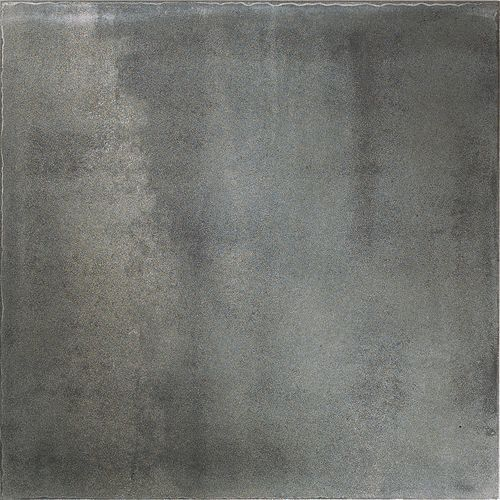 Check Out This Daltile Product Metal Fusion Stainless