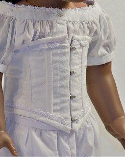 Pixie Faire Thimbles and Acorns Victorian Unmentio