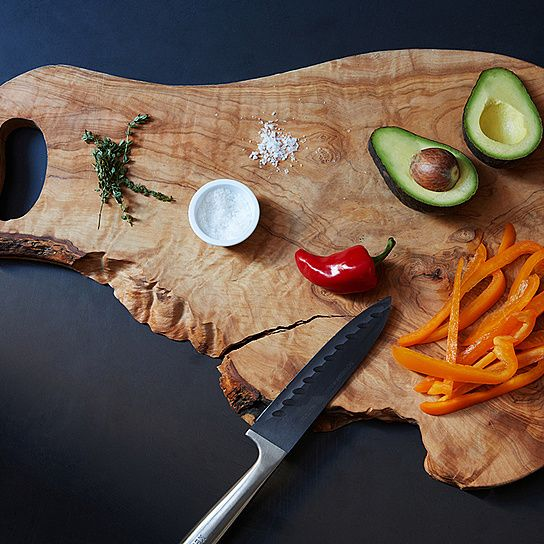 25 Unique Wood Cutting Boards Ideas On Pinterest Diy