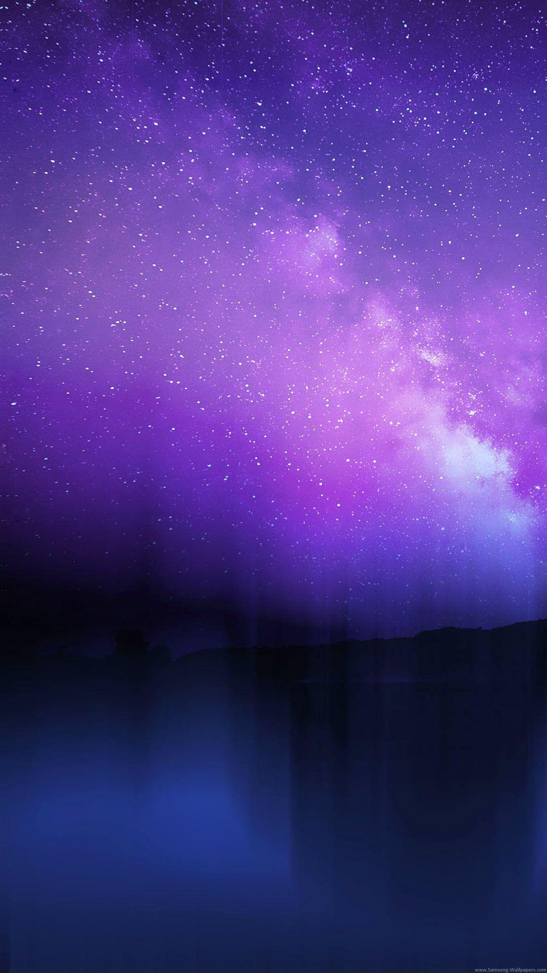Fantasy Star Hd In 2020 Cool Wallpapers For Phones Galaxies Wallpaper Stock Wallpaper