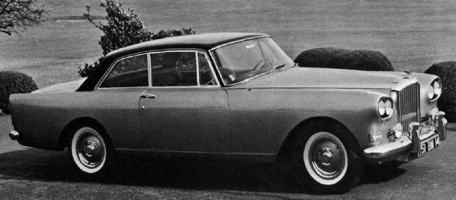 Gallardo gallardo, Luxury car