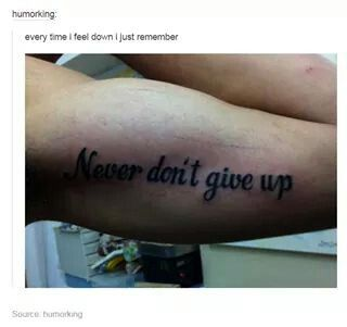 Pin By Georgette T On Why Do I Have To Categorize It Pinterest - 24 funniest tattoo fails