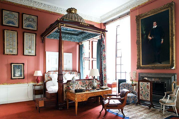 2c168a28d1e70acbc9f605eaf8d918f8 - How Much Is It To Get Into Chatsworth House