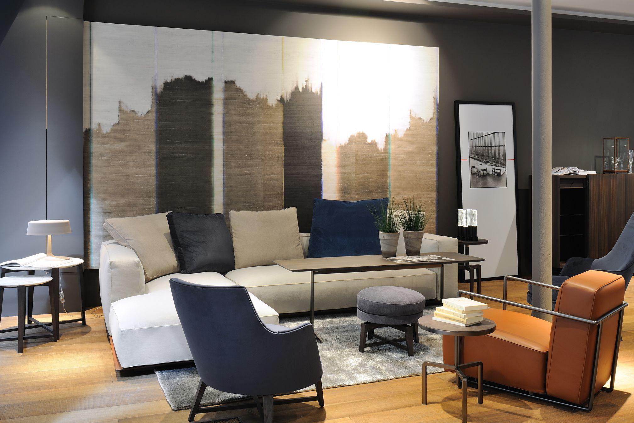 claude cartier d coration espace 25 rue auguste comte lyon interiors pinterest living. Black Bedroom Furniture Sets. Home Design Ideas
