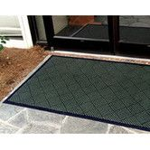 Found it at ZIZO - CleanScrape Outdoor Mat