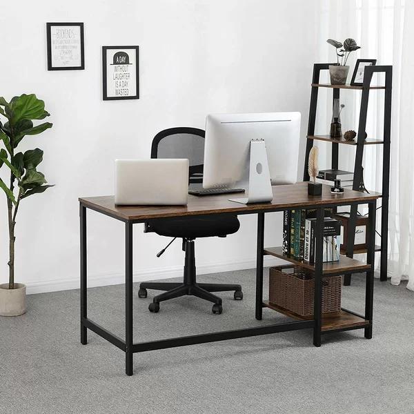 Liverpool Desk In 2020 Credenza Desks Furniture Desk Furniture