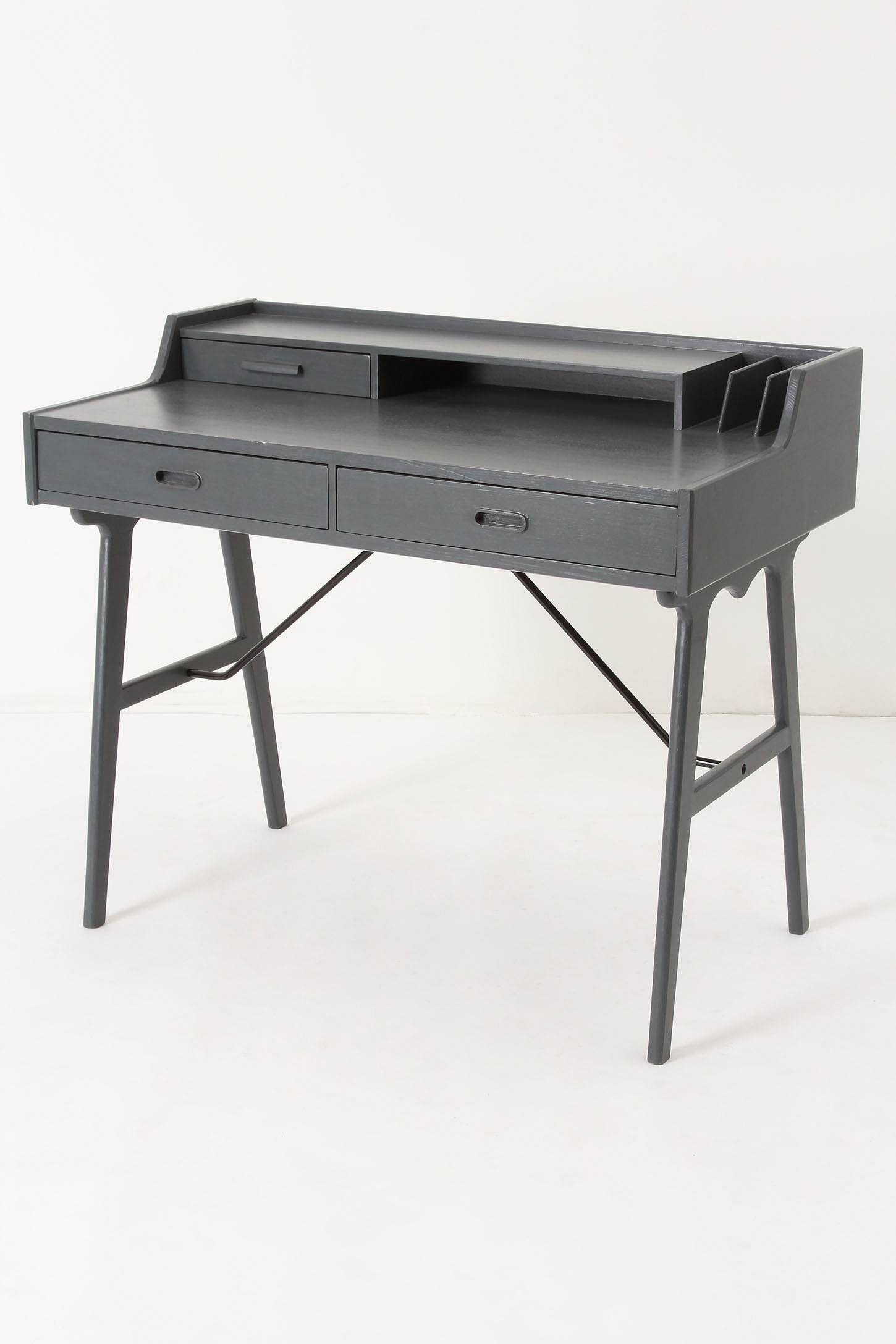 odion desk