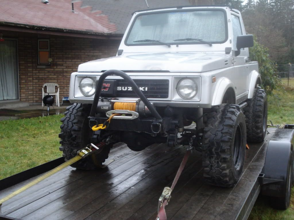 offroad samurai front bumpers - google search | offroading