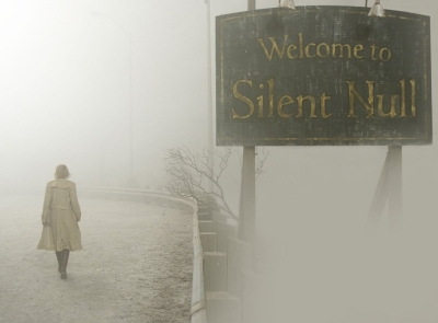 Null Pointer Dereferencing Causes Undefined Behavior Silent Hill Movies Silent Hill Silent Hill Series