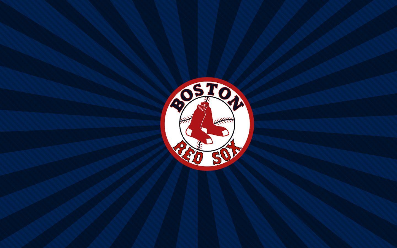 Cool Boston Red Sox Wallpaper