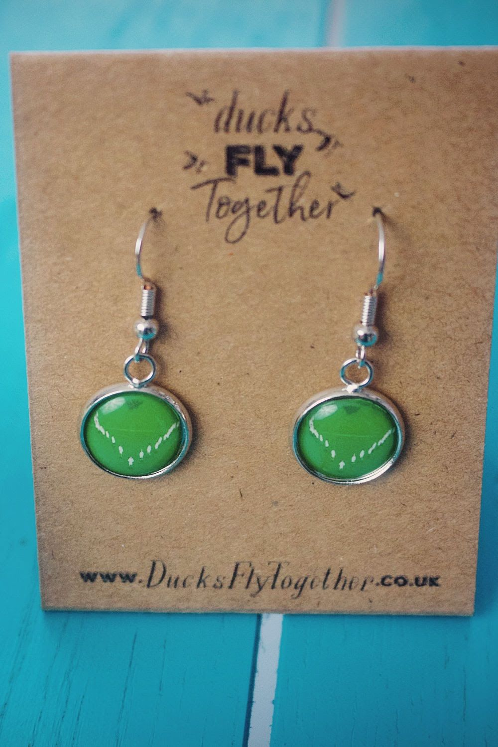 England Rugby Earrings Rugby World Cup Haka Challenge Flying V Gift For Her Unique Personalized Gift Theatre Gifts Musical Theater Gifts