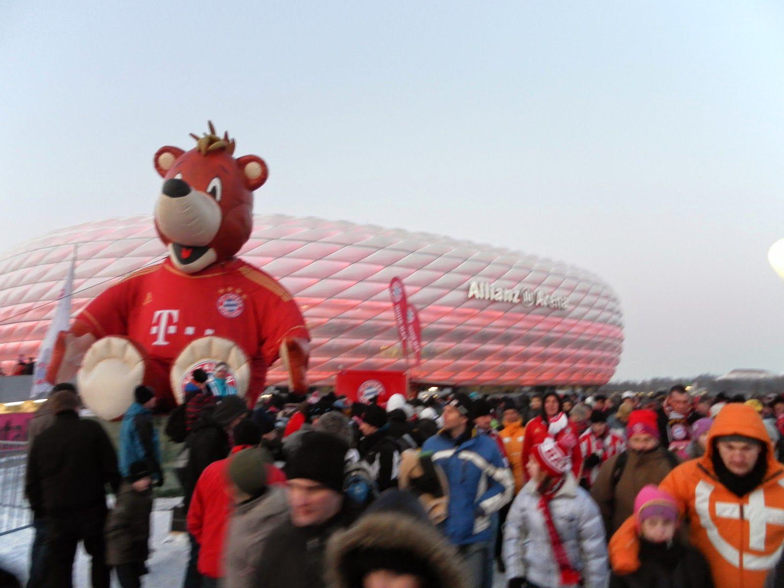Kahvirahapetsari: Kestääkö Real Bayernin paineen? #UCL #UCLfi #NHL #NHLfi