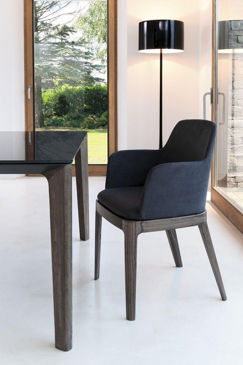 magasin meuble lannion latest superior magasin meuble patte d oie herblay magasin meuble. Black Bedroom Furniture Sets. Home Design Ideas