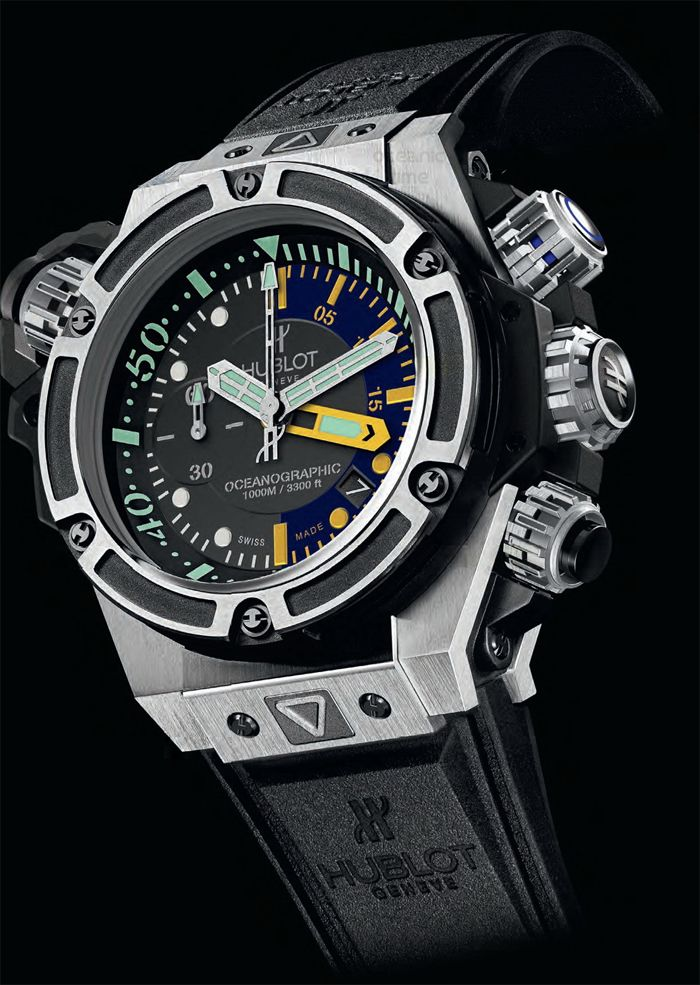 hublot power pakistan rahimyarkhan edition wade in dwyane watches watch king
